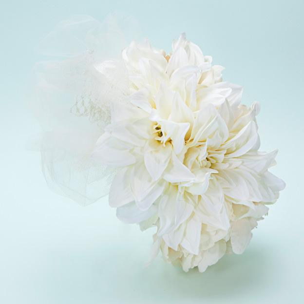 Marshmallow whipped cream マシュマロホイップクリーム / hl-mgs-001