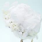 crown blanc 白の王冠 / hl-mgs-005 image02