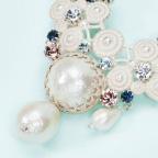 reine de primtimps - necklace 春の女王-ネックレス / hl-mgs-026 image02